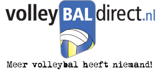 volleybaldirect